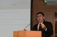 Sinmed-MG prestigia mais uma entrega de carteiras aos novos médicos no CRMMG