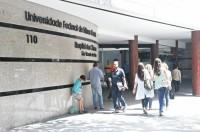 Hospital das Clínicas enfrenta sua pior crise