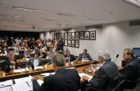 Comissão da Câmara analisa na próxima semana PEC que cria carreira de médico de Estado