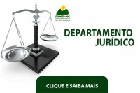 Vitória em Ouro Preto:Justiça Trabalhista determina restituição de descontos eventualmente sofridos pelos médicos que quitaram a contrib.sindical de 2017 pelo boleto do Sinmed-MG