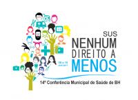 Sinmed-MG atuante nas Conferências Distritais de Saúde da PBH e participativo na elaboração de propostas para saúde