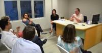 Médicos de Ibirité discutem mudança imposta pela gestão municipal quanto à  jornada de trabalho