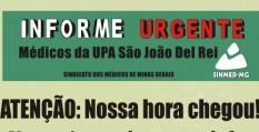AGE UPA São João Del Rey
