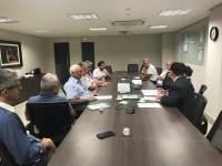 HOSPITAL SOFIA FELDMAN: MÉDICOS PARTICIPAM DE ASSEMBLEIA  PARA DISCUTIR ACORDO COLETIVO DE TRABALHO