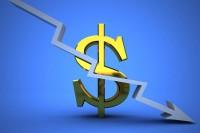 Procurador aponta irregularidades nas contas do governo