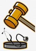 TCU vê ilegalidade no Programa Mais Médicos