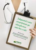 29 de maio | Dia do Gastroenterologista