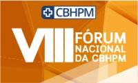 Vem aí a 8ª edição do Fórum CBHPM