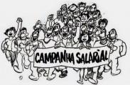 Médicos de Betim deflagram campanha salarial 2014