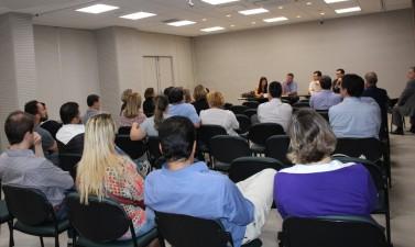 Sindicato enviará ofício para Contagem com considerações  da categoria sobre a proposta apresentada pela Prefeitura