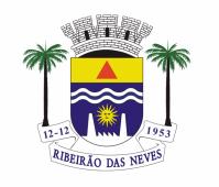 Médicos de Ribeirão da Neves dão continuidade ao  movimento até que pagamentos sejam regularizados