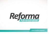 Sinmed-MG participa de audiência pública sobre o impacto da reforma no funcionalismo de Nova Lima