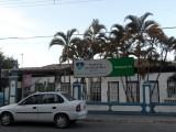 Após quatro meses fechado, único hospital de Santa Luzia é reaberto
