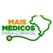 CFM orienta conselhos regionais a autorizar registros do Mais Médicos