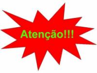 Alerta aos médicos de Contagem vinculados à Prefeitura e Famuc:fiquem atentos aos descontos da Previcon!