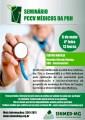 Seminário para apresentação e esclarecimentos da proposta de mudanças PCCV médicos da PBH