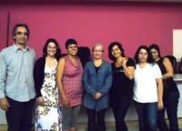 Médicos do PSF de Nova Lima fazem assembleia  em  busca de  valorização profissional
