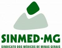Nota do Sinmed-MG em repúdio à prisão do presidente do Sindicato de Alagoas, Dr. Wellington Galvão