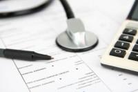 Planos de saúde terão que cobrir 69 novos procedimentos