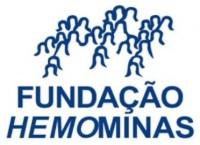 Por falta de médicos na unidade, unidade do Hemominas  em Patos de Minas fecha portas