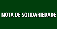 NOTA DE APOIO AO MOVIMENTO DOS SERVIDORES MUNICIPAIS DO MUNICÍPIO DE RIBEIRÃO DAS NEVES