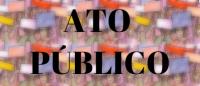 Sinmed-MG na luta contra o fechamento do Galba Ortopédico: ato público nesta 3ª feira, 5 de dezembro, conta com servidores e usuários da saúde