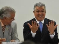 Ministro da Saúde diz que o principal problema de saúde no Brasil é a falta de médicos