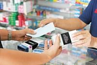 IBGE: Famílias brasileiras gastam, no total, mais do que o governo com a saúde