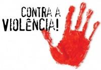 Violência continua e prefeitura de BH não faz nada!