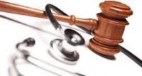 Reunião em 29 de julho finaliza negociações entre médicos, Sinmed-MG e Fundasus