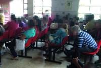 Em Betim: MP quer que prefeitura reestruture unidades