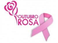 Outubro Rosa: Sinmed-MG abraça esta causa