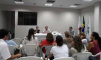 Pediatras do Hospital Infantil João Paulo II paralisam na próxima segunda-feira (01/12) por melhores condições de trabalho