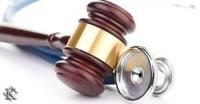 Sinmed-MG ganha causa contra descontos indevidos na folha de pagamento de médico associado do município de Contagem