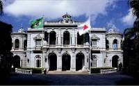 Após reunião com governador do estado, Fernando Pimentel, Sinmed-MG destaca frustração e falta de comprometimento da gestão com os servidores