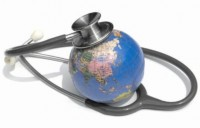 Levantamento mostra o médico como profissional com maior credibilidade e confiança junto aos brasileiros