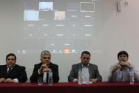 Sindicato fala sobre planos de saúde populares na abertura do Fórum de Defesa Profissional da Sociedade Mineira de Cardiologia