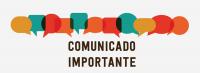 Prefeitura de Belo Horizonte define regras para o ponto  biométrico dos médicos