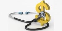 CGU aponta má gestão na Saúde, com perdas bilionárias