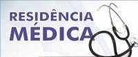 Médicos Residentes do Hospital Municipal de Contagem podem paralisar as atividades