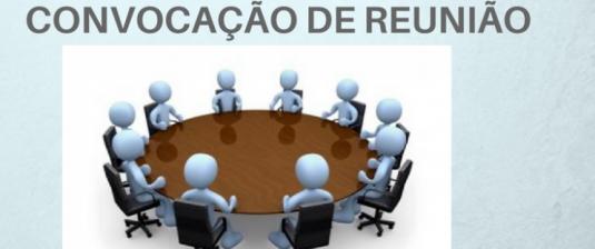 Reunião com os médicos da UPA Nordeste (PBH)