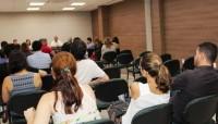 Médicos da Fhemig e Hemominas estão insatisfeitos  e aguardam resposta efetiva dos gestores