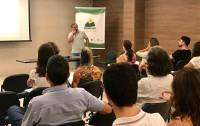 SINDICATO PROMOVE NOVA REUNIÃO PARA ESCLARECER DÚVIDAS  SOBRE O NOVO PLANO DE CARREIRA DOS MÉDICOS DA PBH