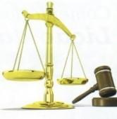 """""""FAMUC - """"médica servidora da FAMUC obtém direito ao recebimento dos quinquênios, por meio da intervenção do jurídico do SINMED-MG"""""""