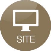 Site Sinmed-MG traz mudanças de link para facilitar acesso dos médicos