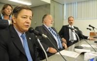 Comissão de Saúde vai apurar situação de médicos cedidos a municípios