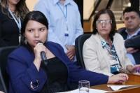 Sinmed-MG participa de audiência pública que debateu mudanças no regime de previdência da PBH
