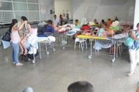 Atendimentos em hospitais filantrópicos de BH por um fio
