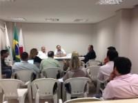 Médicos de Ribeirão das Neves aguardam retorno da Prefeitura para decidir sobre suspensão dos atendimentos