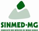 Aos profissionais médicos vinculados á SPDM – Uberlandia